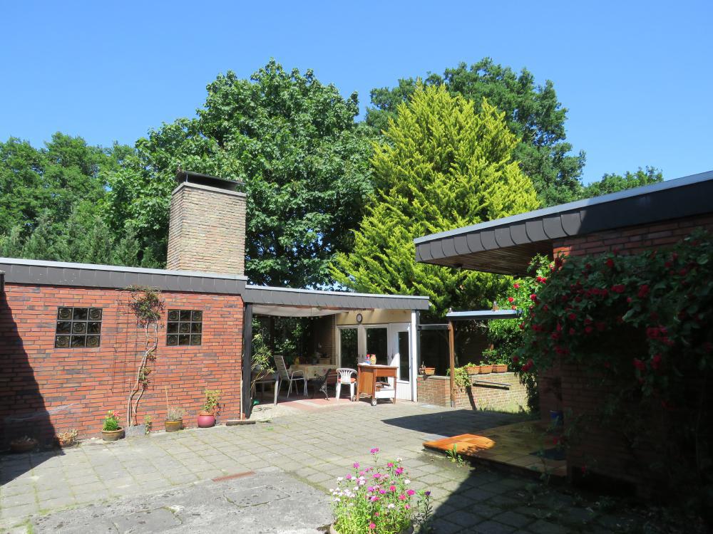 Nebengebäude (Einfamilienhaus, Westoverledingen-Steenfelde)