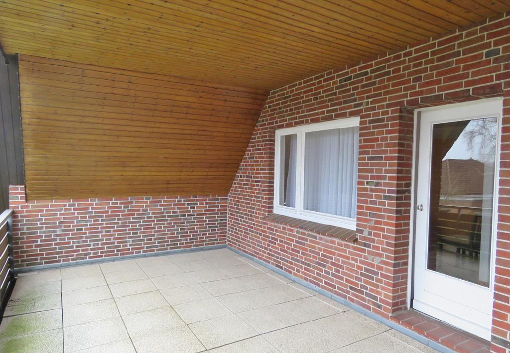 Grundrissskizze OG (Einfamilienhaus, Hage)
